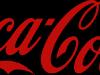 800px-coca-cola_logo-svg_
