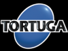 logo_tortuga